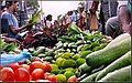 Sonepur vegetable market (4267857311).jpg