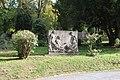 Sonneberg-Friedhof-Fam-Hofmann.jpg