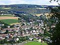 Sontra im nordhessischen Werra-Meißner-Kreis. 12.jpg