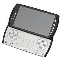 Sony-Xperia-Play-Open-FL.jpg
