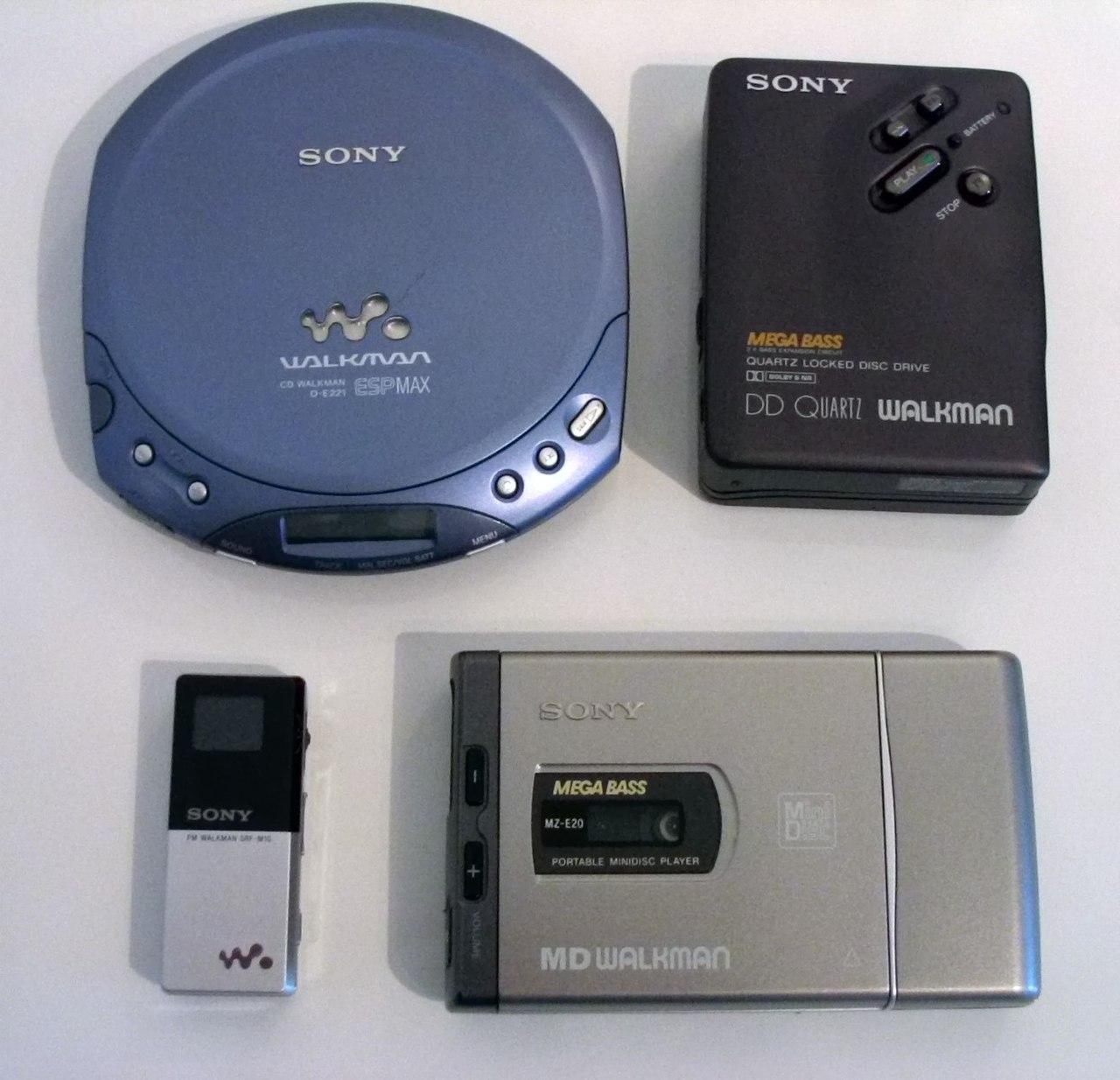 1280px-SonyWalkmanFamily.JPG