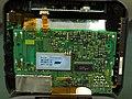 Sony GV-9E Video Walkman Teardown (28656079951).jpg