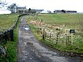 Sook Hill Farm - geograph.org.uk - 764524.jpg