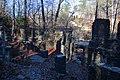 Sope Creek ruins December 2019.jpg