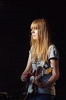 Sophia Poppensieker (Tonbandgerät) (Rio-Reiser-Fest Unna 2013) IMGP8080 smial wp.jpg