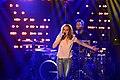 Sophie – Unser Song für Österreich Clubkonzert - Live Show 02.jpg