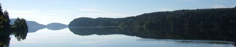 Sortavalan saaristoa-2.jpg
