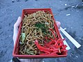Sosu Yakisoba - my breakfast (4232557477).jpg