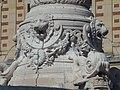 Soubasment de la statue algerique de l'eure evreux 2.jpg