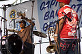Soul Rebels at French Quarter Fest 6.jpg