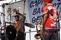 Soul Rebels at French Quarter Fest 6.jpg
