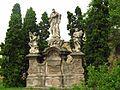 Sousoší sv. Benedikta.jpg
