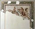 Sousse mosaic Amazons.JPG