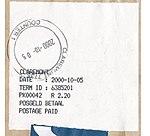 South Africa stamp type PO3p2C.jpg