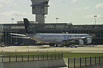 South African Airways A340-600 ZS-SNC Photo 3.jpg