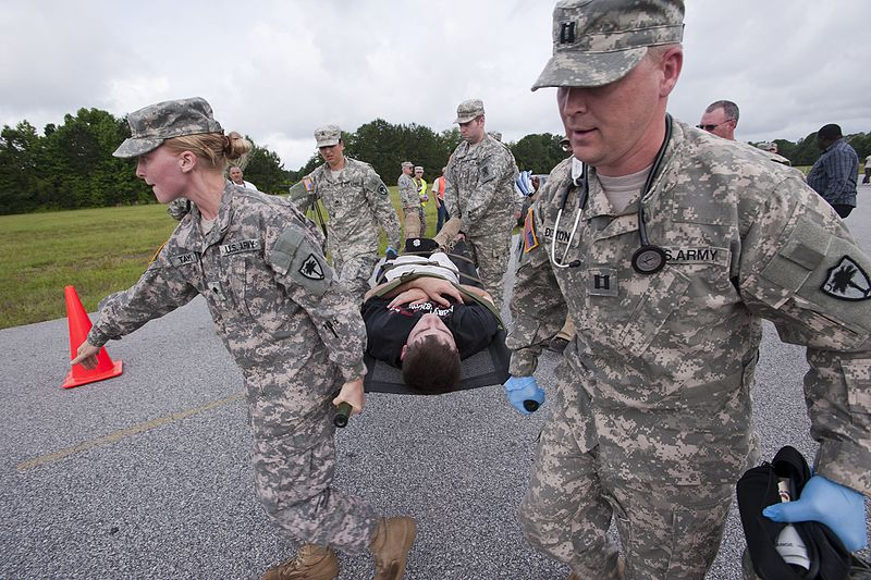 File:South Carolina National Guard.jpg