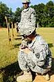 South Carolina National Guard soldiers zero their M4 rifles for accuracy 130920-A-ID851-553.jpg