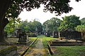 South Park Street Cemetery Kolkata (38293874042).jpg