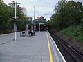 Southfields station look south.JPG
