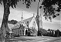Southport Congregational Church, 1966.jpg