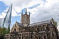 Southwark Cathedral and The Shard.jpg