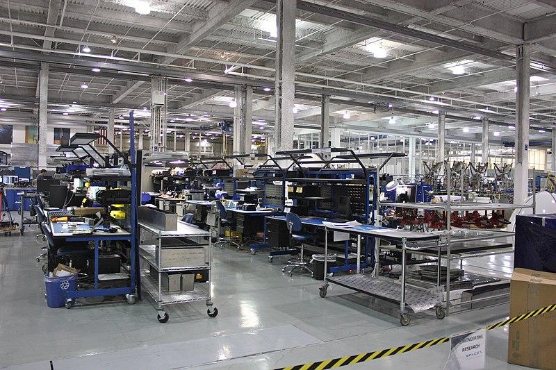 File:SpaceX factory.jpg