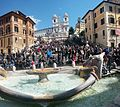 Spanish Steps - Flickr - GregTheBusker.jpg