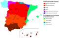 Spanish dialects in Spain-ca.png