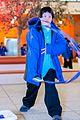Special Olympics World Winter Games 2017 Jufa Vienna-35.jpg