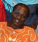 Specioza Wandira Kazibwe (cropped).jpg