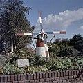 Speelmolen, staat bij de molen - Heijen - 20369109 - RCE.jpg