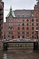 Speicherstadt Hamburg 2013-05-24 10-36-19 Germany Hamburg-HafenCity.jpg