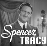Spencer Tracy in Libeled Lady trailer.jpg