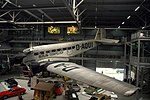 Speyer - Brazzeltag - Junker Ju-52 - D-AQUI - 2018-05-12 17-18-41.jpg