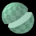 Sphere halve.png
