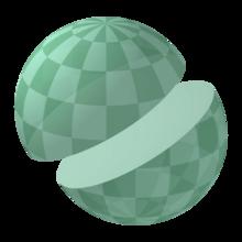 Sphere - Wikipedia