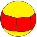 Spherical heptagonal prism.png
