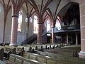 Spiesen Katholische Pfarrkirche St. Ludwig Innen 03.JPG