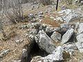 Spilja Tabakuša - panoramio (1).jpg