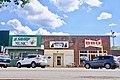 Spindale-shops-221A-nc.jpg