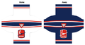 Spitfires Ice Hockey Shirt wiki.png