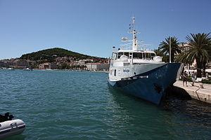 Split - Flickr - jns001 (13).jpg