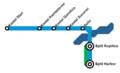 Split Suburban Railway.png