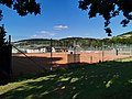 Sport-, Freizeit- und Schulzentrum Unterbalbach 2.jpg