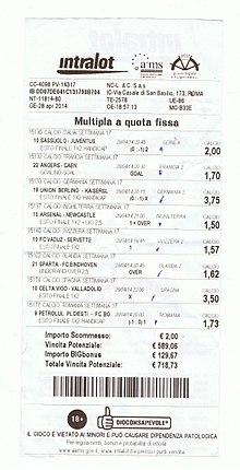 Cafe casino free bonus