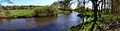 Spreckens Oste-Hamme-Kanal Mündung.jpg