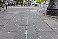 Spur der Erinnerung, Friesenplatz 1, Köln-9930.jpg