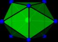 Square face bicapped trigonal prism.png