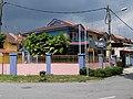 Sri Ilmu 2 Kindergarten.jpg