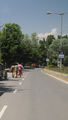 Srinagar City Road.PNG